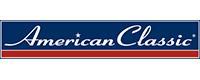 Neumáticos AMERICAN CLASSIC