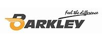 Neumáticos BARKLEY