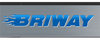 Neumáticos BRIWAY