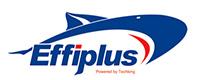 Neumáticos EFFIPLUS