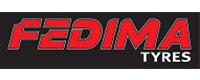 Neumáticos FEDIMA