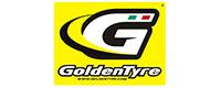 Neumáticos GOLDENTYRE