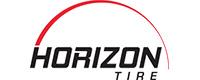Neumáticos HORIZON