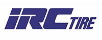 Neumáticos IRC