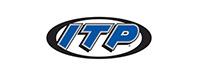 Neumáticos ITP