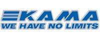 Neumáticos KAMA