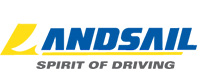 Neumáticos LANDSAIL