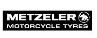 Neumáticos METZELER