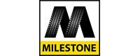 Neumáticos MILESTONE