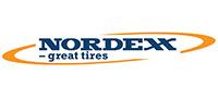 Neumáticos NORDEXX
