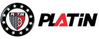 Neumáticos PLATIN