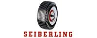 Neumáticos SEIBERLING