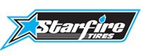 Neumáticos STARFIRE