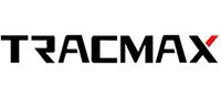 Neumáticos TRACMAX