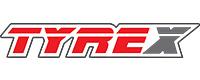 Neumáticos TYREX