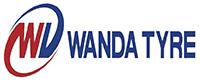 Neumáticos WANDA