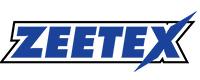 Neumáticos ZEETEX