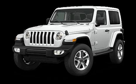 4x4 de la marca Jeep