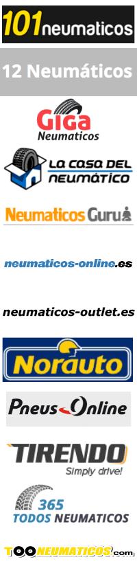 todosneumaticos365