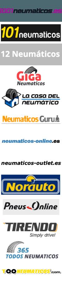 neumaticosguru